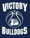 Victory Bulldogs Basketball
